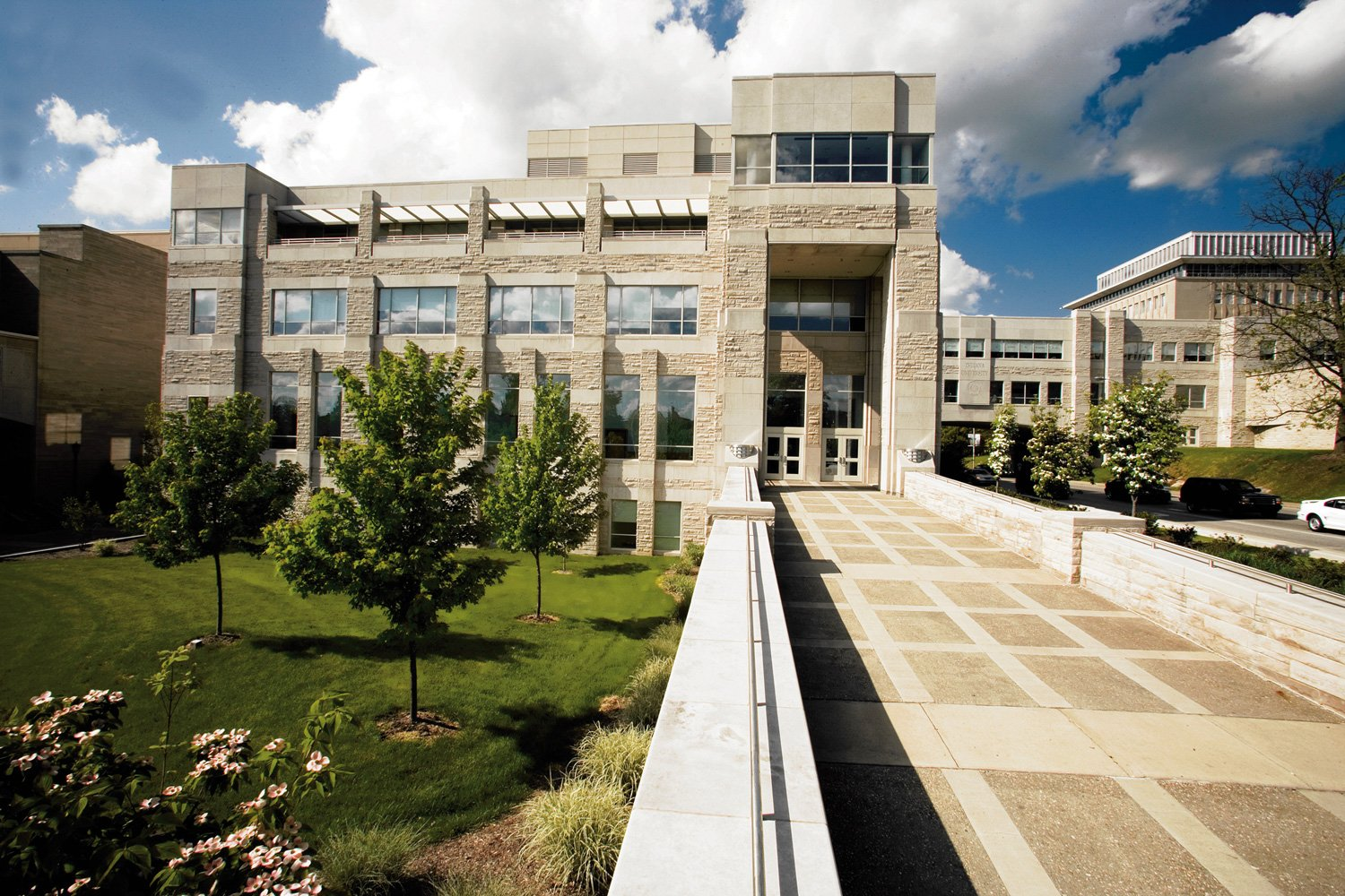 Ge Partners With Iu U0026 39 S Kelley School Of Business For Early