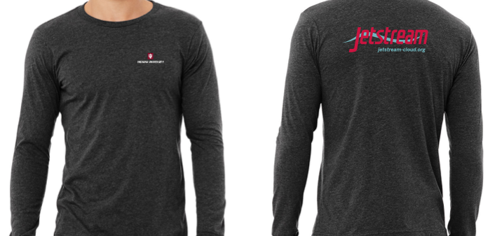 Jetstream-long-sleeve-T.png