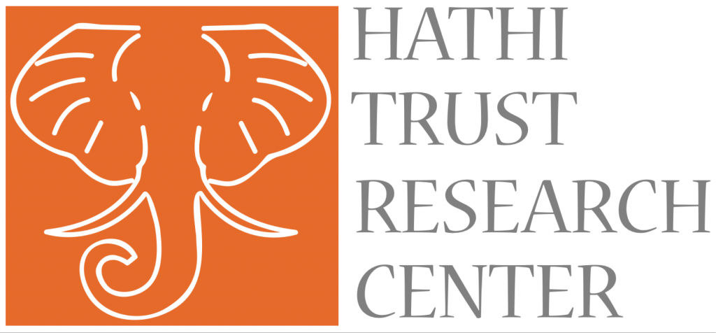 htrc-1024x476_hathitrust_research_center.png