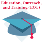 RT-Education Outreach and Training